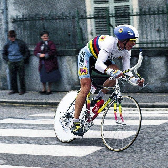 LeMond1990